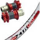 Wheel-Rear-Alloy26-NoTubes-Red