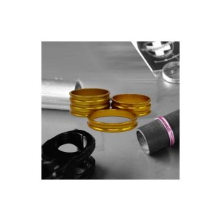 AHeadSpacer-11/8-10mm-Alloy-Gold