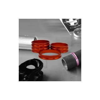 AHeadSpacer-11/8-5mm-Alloy-Orange