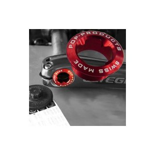 CenterBolt-M20x1-Red