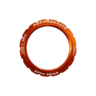 LockRingDisc-FULCRUM-Orange