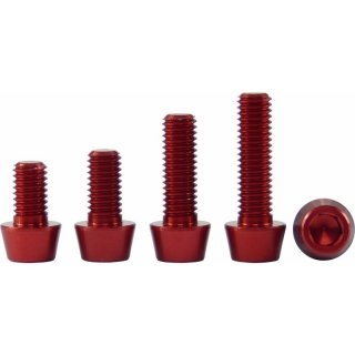 Screw-INternalHexagonM5x18mmAlloy-Red