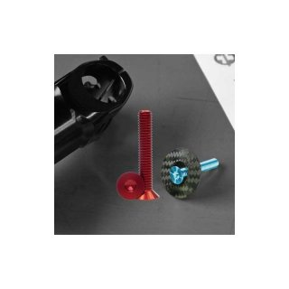 Screw-INternalHexagonM6x35Alloy-Red